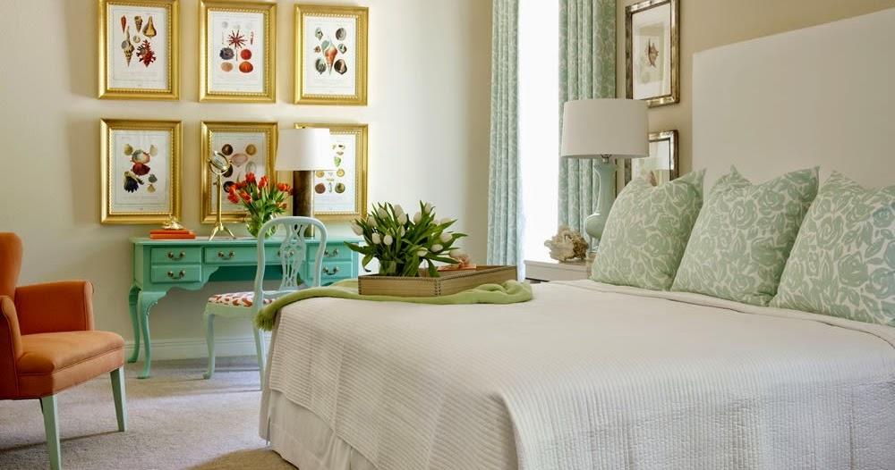 ma maison au naturel energy house. Black Bedroom Furniture Sets. Home Design Ideas