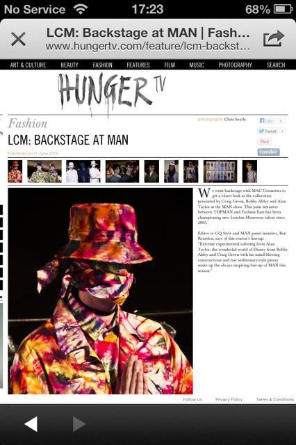 http://www.hungertv.com/features/fashion/fashion-week-fashion/