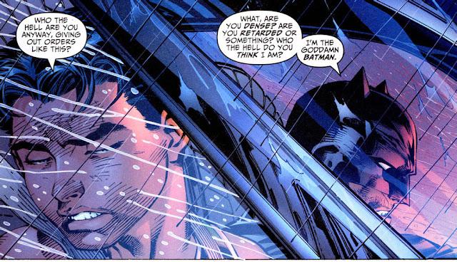 http://3.bp.blogspot.com/-Ocy_w0Ilqp0/UQPe8fE9VBI/AAAAAAAAHac/JOjkPN3t7A0/s1600/all-star-batman-robin-02-page-09-2006.jpg