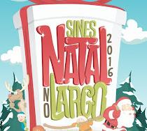 SINES: NATAL NO LARGO 2016