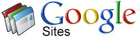 GOOGLE SITES-ETAB