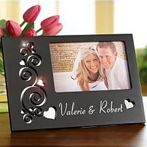 Personalized Valentine's Gifts For Girlfriend Ideas