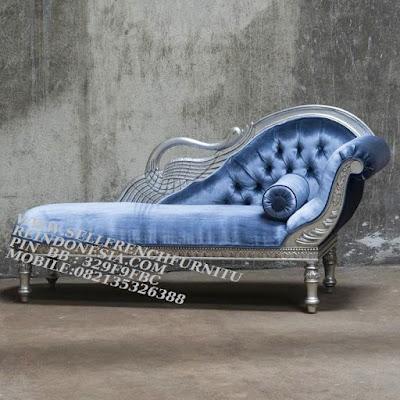 toko mebel jati klasik jepara sofa jati jepara sofa tamu jati jepara furniture jati jepara code 671,Jual mebel jepara,Furniture sofa jati jepara sofa jati mewah,set sofa tamu jati jepara,mebel sofa jati jepara,sofa ruang tamu jati jepara,Furniture jati Jepara