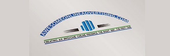 Awesome Online Advertising, LLC