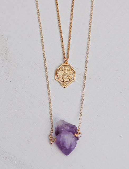 https://www.etsy.com/listing/179180095/raw-amethyst-pendant-gemstone-gold?ref=shop_home_active_19