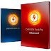 Daemon Tools Pro Advanced 6.0 Crack Free Download