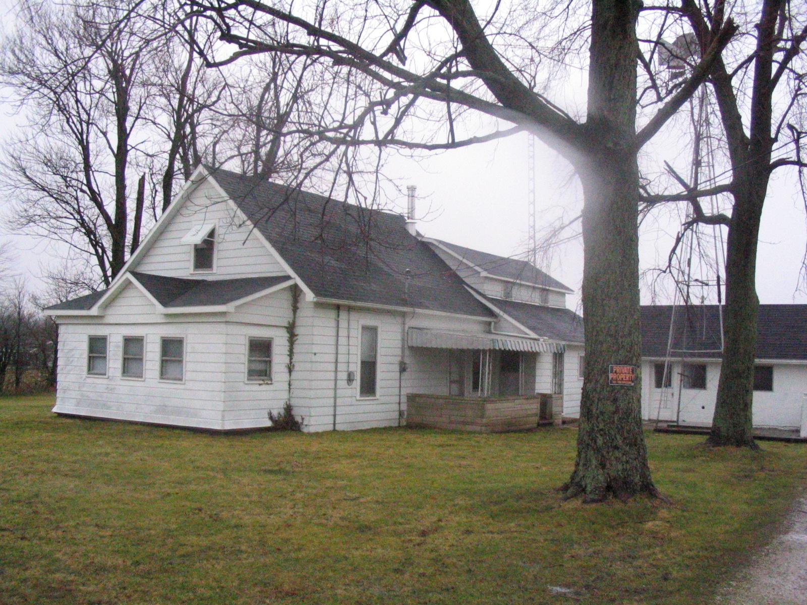 10550 E Eaton/Albany Pike