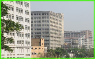 Sinha Group of Industries