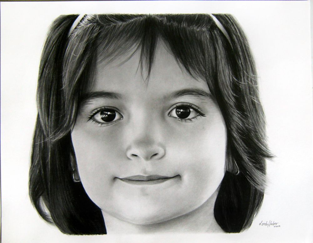 08-Linda-Huber-Hyper-Realistic-Pencil-Graphite-Drawings-www-designstack-co