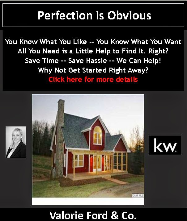 http://www.sellcvilleandrvahomes.com/search/""