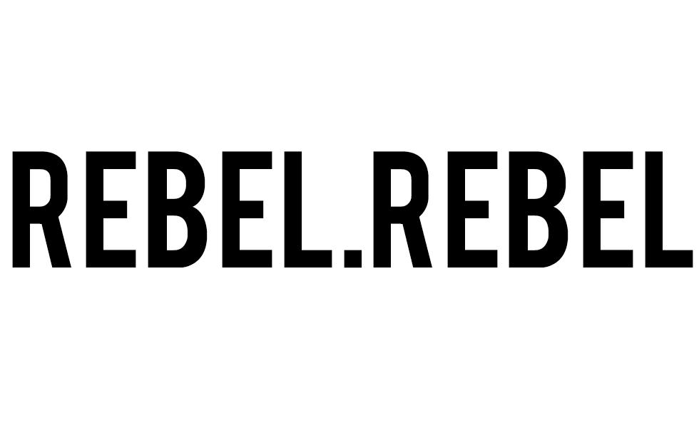 REBEL.REBEL
