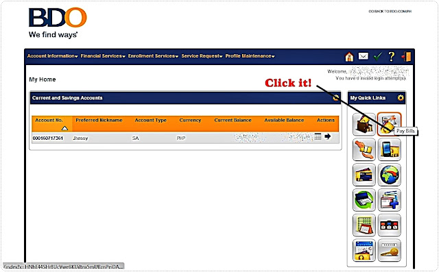 cebu pacific online check in guidelines