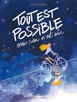 http://les-lectures-de-nebel.blogspot.fr/2015/02/lucile-gomez-tout-est-possible-mais.html