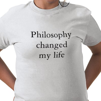 my three main philosophies in life Theories on just what the meaning of life actually is range from the optimistic to the mind tibetan philosophy preaches one major goal in life.