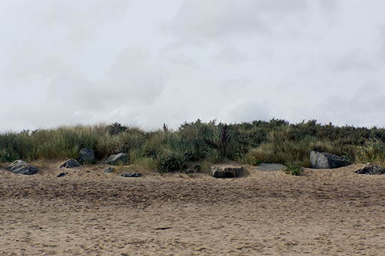 nowhere in particular, photography, travel, England, seaside, beach, photo, contemporary,