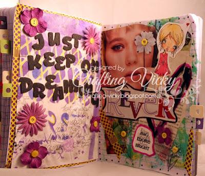 http://3.bp.blogspot.com/-OdEjymLp7ho/VfYIlIJHjtI/AAAAAAAAbc4/4Z__Y9p48Ow/s400/image%2B128.JPG
