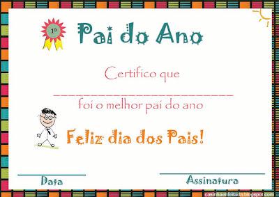 atividades dia dos pais educação infantil atividades para o infantil lembrancinha dia dos pais