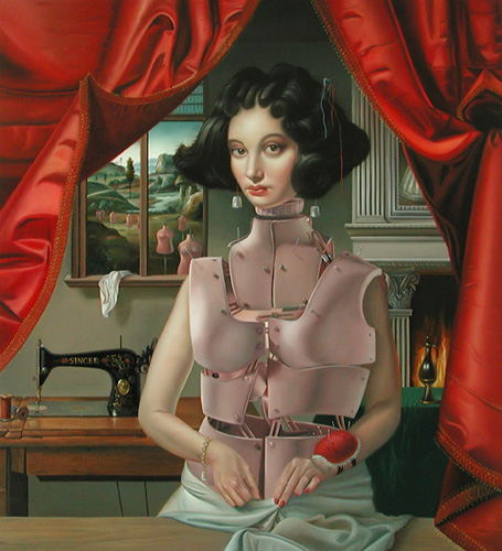 david m bowers homemaker