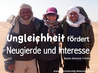 http://interkulturelle-dimensionen.de/vortraege/