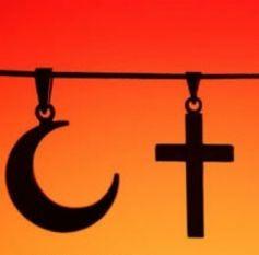 encuentro islámico-cristiano