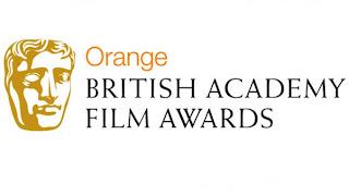 BAFTA Kazananları