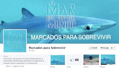 http://www.facebook.com/pages/Marcados-para-Sobrevivir/560151674063062?ref=ts&fref=ts