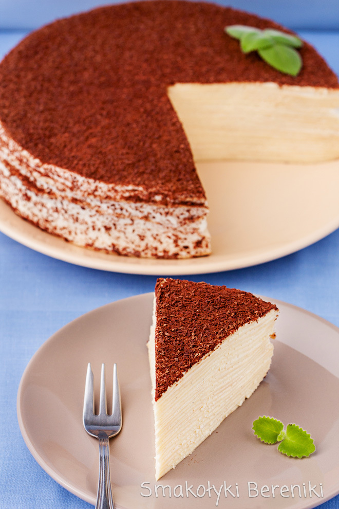 Tort wielowarstwowy