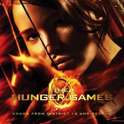 Single » Safe & Sound (feat. The Civil Wars) & Eyes Open [BSO The Hunger Games] Hunger+Games