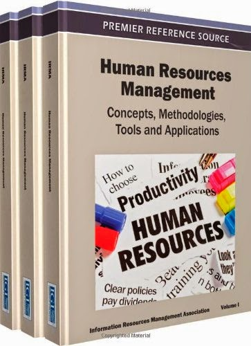 http://kingcheapebook.blogspot.com/2014/08/human-resources-management-concepts.html
