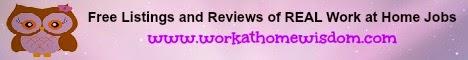 http://www.workathomewisdom.com