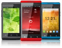 Best Affordable Xolo Mobile below 5000