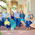 Spencer Extended Family| San Antonio Family Photographer