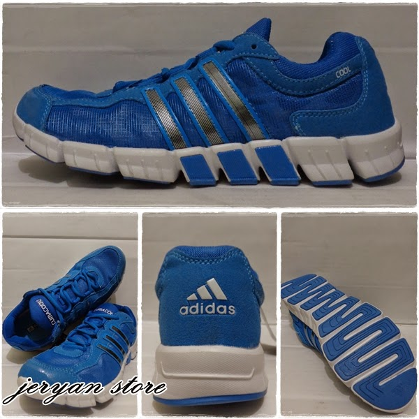 http://www.jeryanbisnisonline.blogspot.com/p/adidas.html