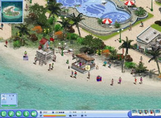 FREE DOWNLOAD GAME PC :: Game PC Gratis Download 2013