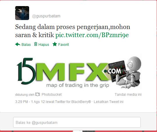 15MFX.COM