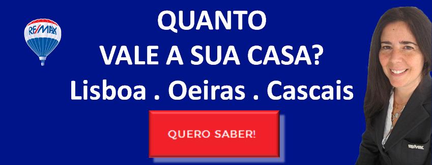 Maria Vizela Remax Lisboa Oeiras Cascais