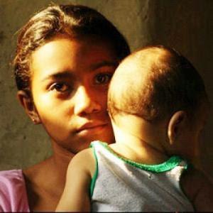 10 consejos para ayudar a padres a prevenir el embarazo