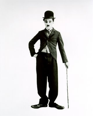 alexander abe lincoln- true founding fathers charlie chaplin- dude awesome