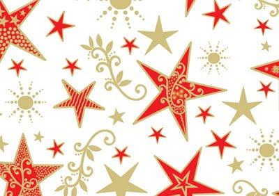 Papel de regalo navidad - Papel de regalo navidad ...
