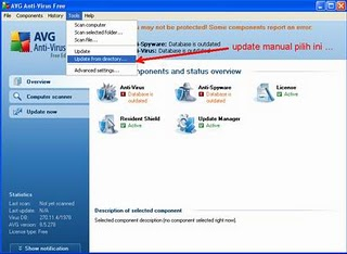 how to download a gbi file