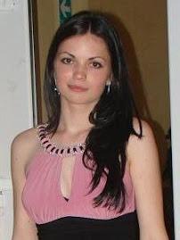 Ababei L. Dumitriţa-Neli, studentă la UMF Târgu Mureş, 25.07.2012....