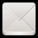 Envianos un correo