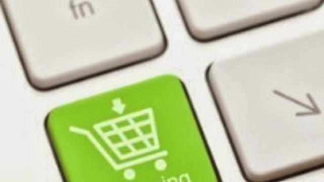 Първи стъпки в изработката на онлайн магазин