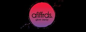 http://ai-fif-firdaus.blogspot.my/2015/11/its-art-give-awayyyyy-time.html