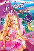 Παιδικές Ταινίες Barbie Μπάρμπι: Φεριτόπια