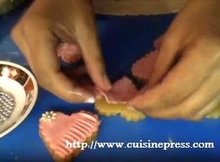 http://www.cuisinepress.com/2014/01/blog-post_1644.html