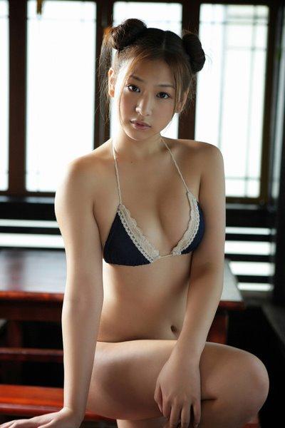 YS-Web_Vol.474_Ayaka_Sayama Jqpxe-Wee Vol.474 Ayaka Sayama 03020
