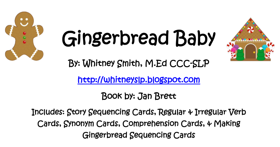 "... Results for ""The Gingerbread Baby Lesson Plans"" – Calendar 2015"