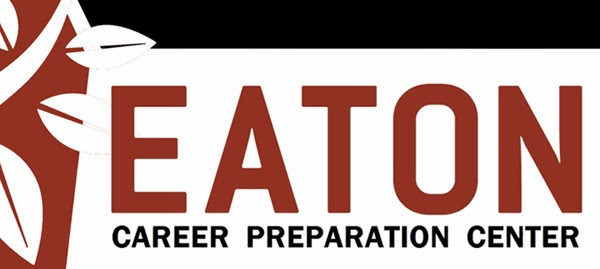 Eaton RESA Career Preparation Center 2014-15
