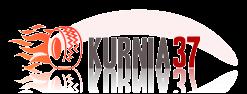 Kurnia37